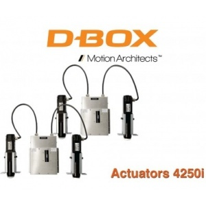 d-box-4-verins